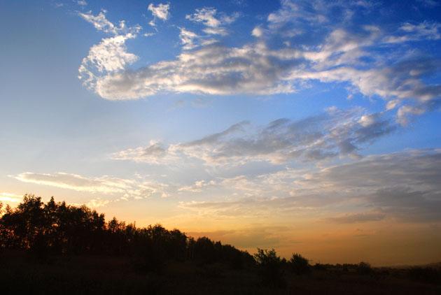 oblaka_03