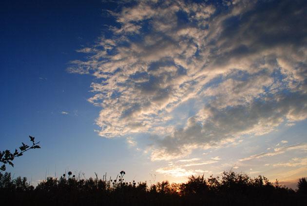 oblaka_04