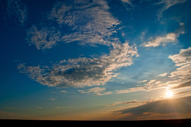 oblaka_06