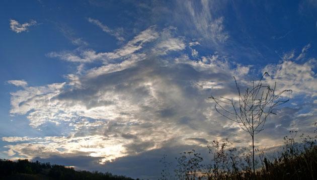 oblaka_07