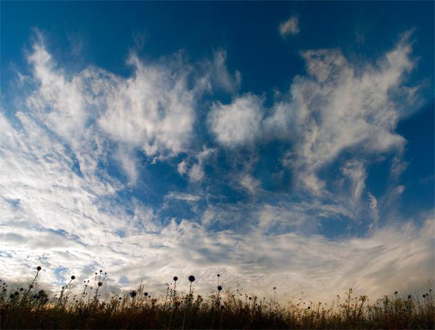 oblaka_09