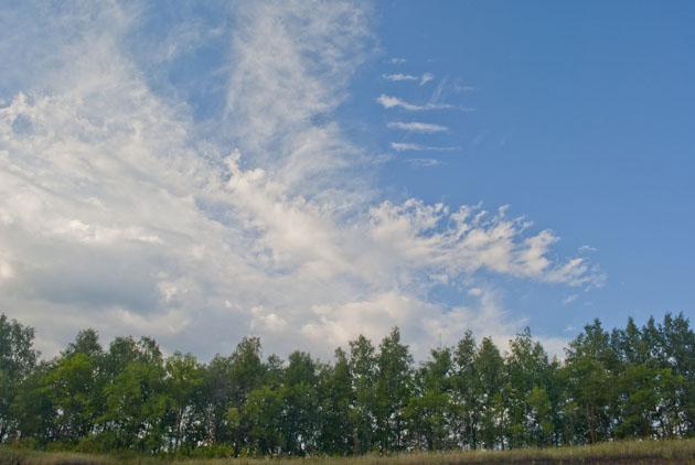 oblaka_10