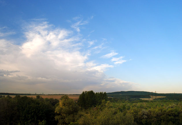 oblaka_11