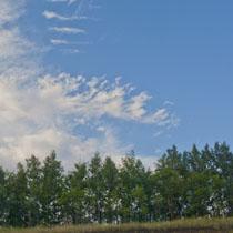 oblaka_210