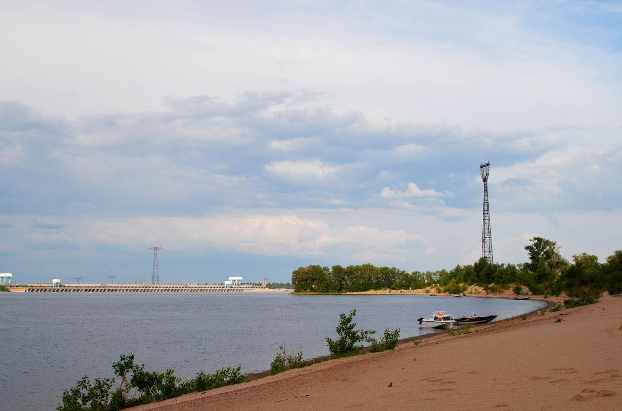 pustynnyi_balakovo_14