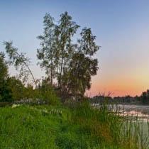 sbrosnoy-kanal_210