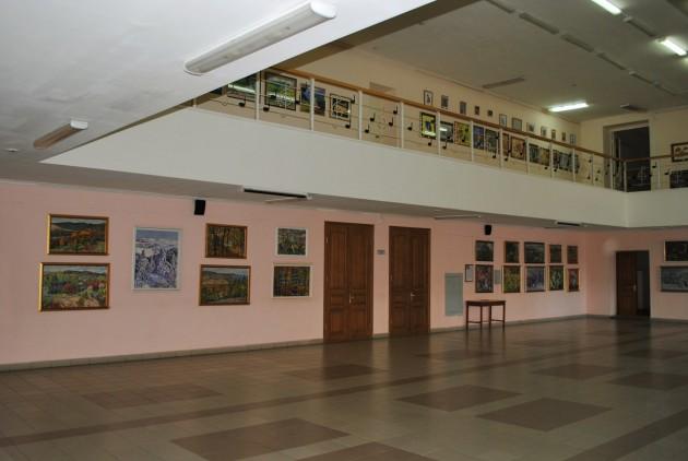 khvalynsk_05