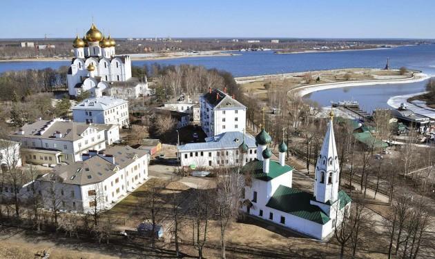 Музей-заповедник_Спасо-Преображенского-монастыря