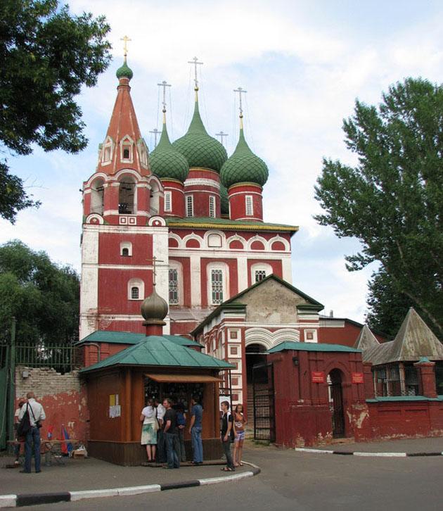 Церковь_Михаила_Архангела