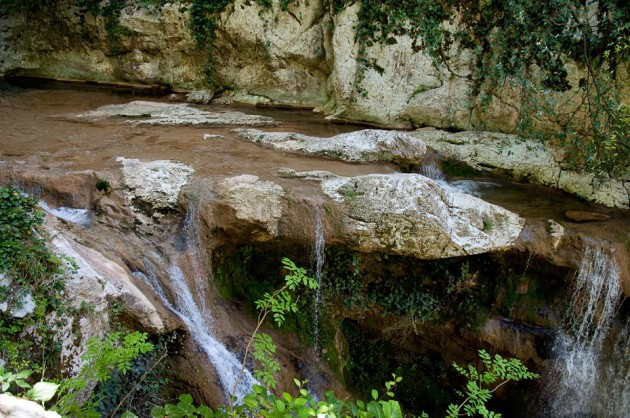 agurskie-vodopady_07