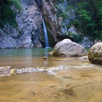 agurskie-vodopady_210