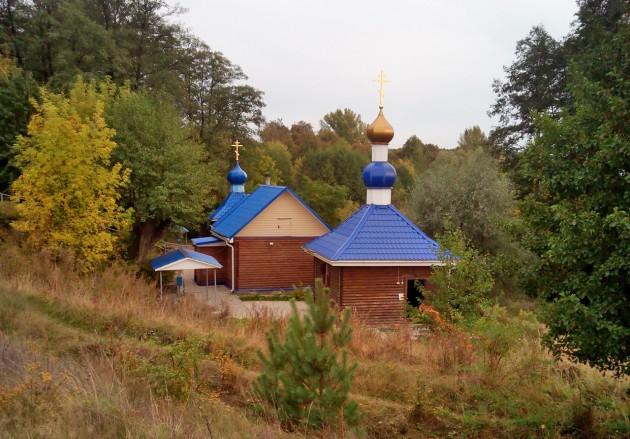 chernoe-belarus_02