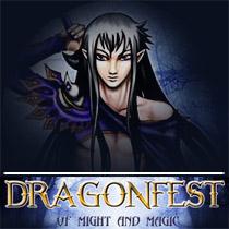 dragonfest_210