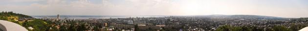 panorama_saratov