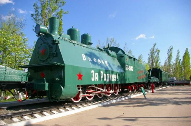 saratov-park-pobedy-01