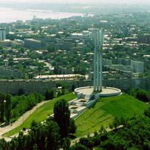 saratov-sokolova-gora-sverhu-210