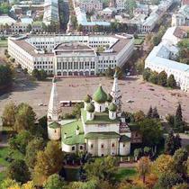 yaroslavl_210
