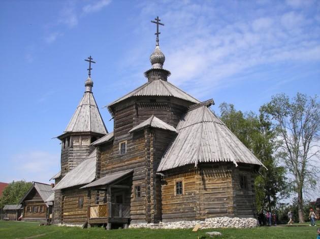 Музей_деревянного_зодчества
