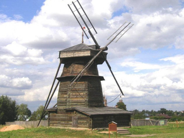 Музей_деревянного_зодчества2