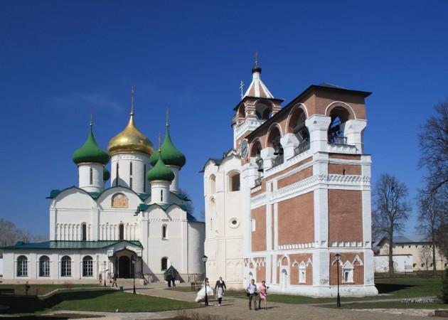 Спасо-Ефимьевский_монастырь2
