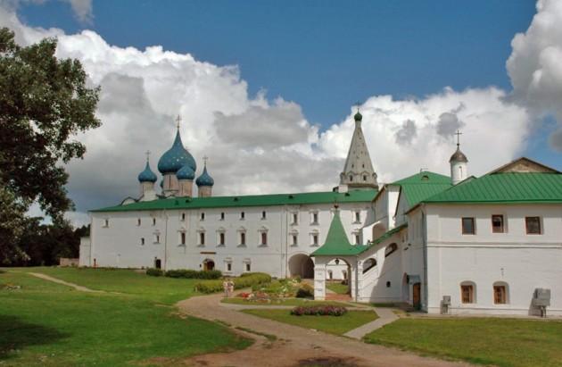 Суздальский_кремль