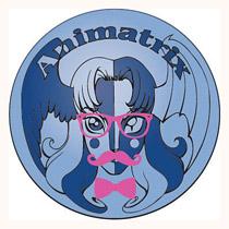 animatrix_210