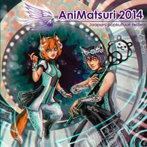 animatsuri_210