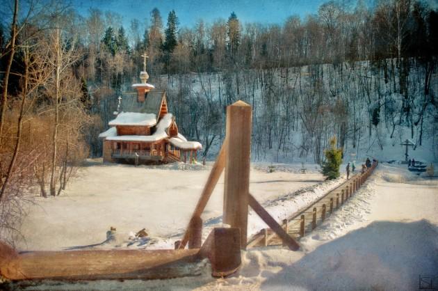 gremyachij-vodopad_03