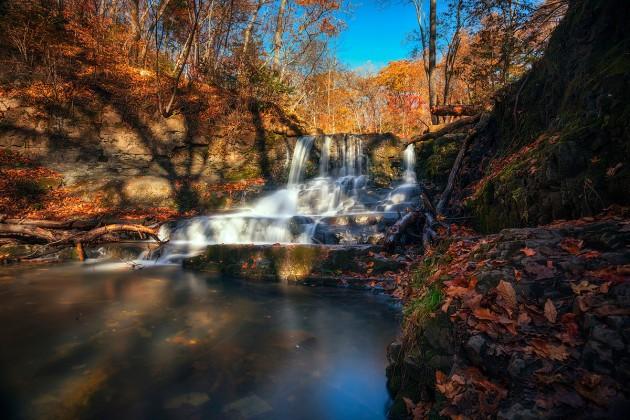 kravcovskie-vodopady_04