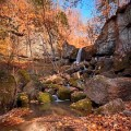 kravcovskie-vodopady_210
