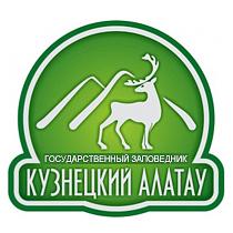 kuzneckiy-alatau_210