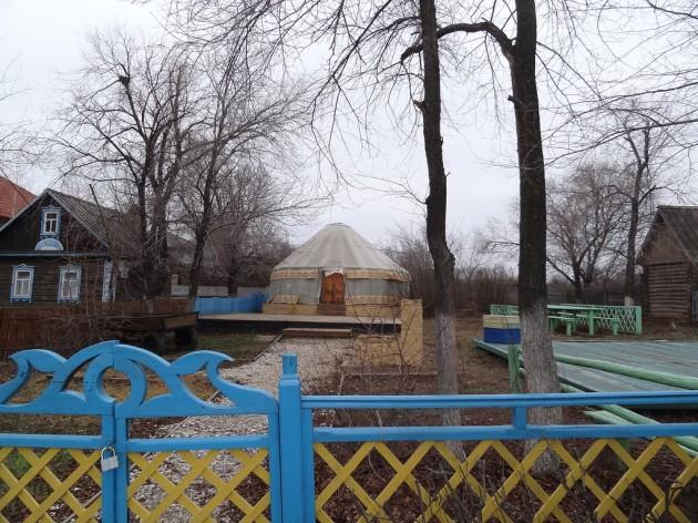 saratov_nac_derevnya_09
