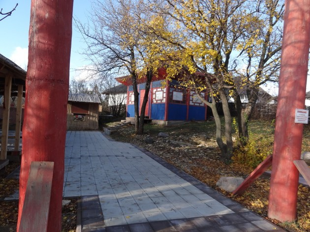 saratov_nac_derevnya_11