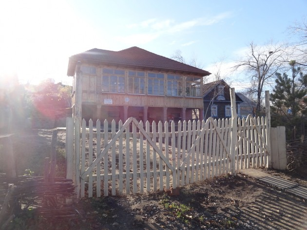 saratov_nac_derevnya_13