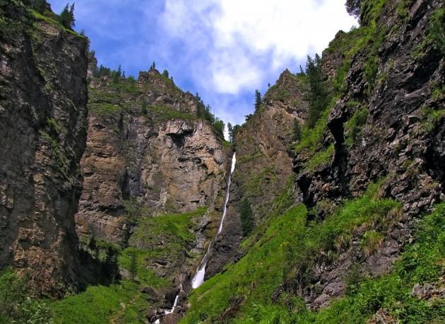 shinokskie-vodopady_07