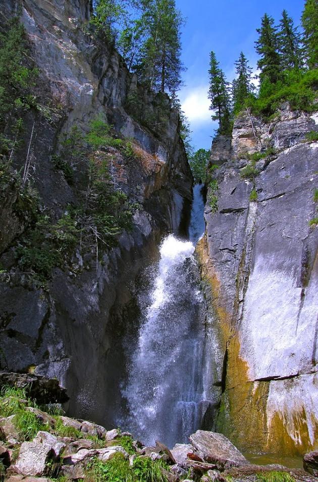 shinokskie-vodopady_08