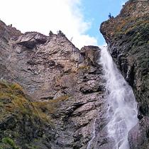 shinokskie-vodopady_210