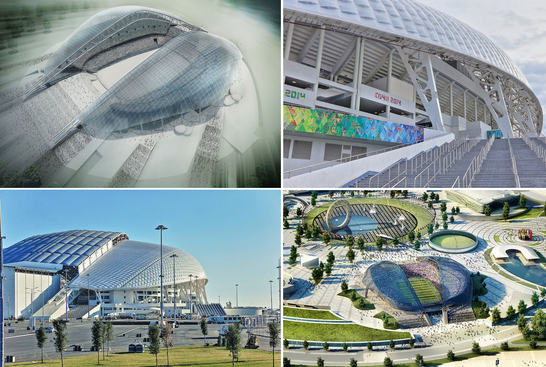 adler_olimpic-stadion-fisht_01