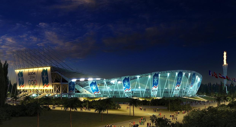 adler_olimpic-stadion-fisht_02