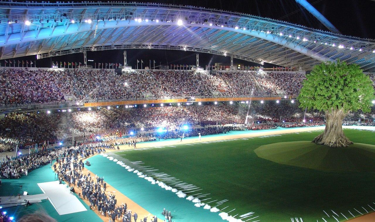 adler_olimpic-stadion-fisht_03