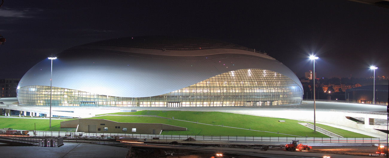 adler_olimpic-stadion-fisht_04