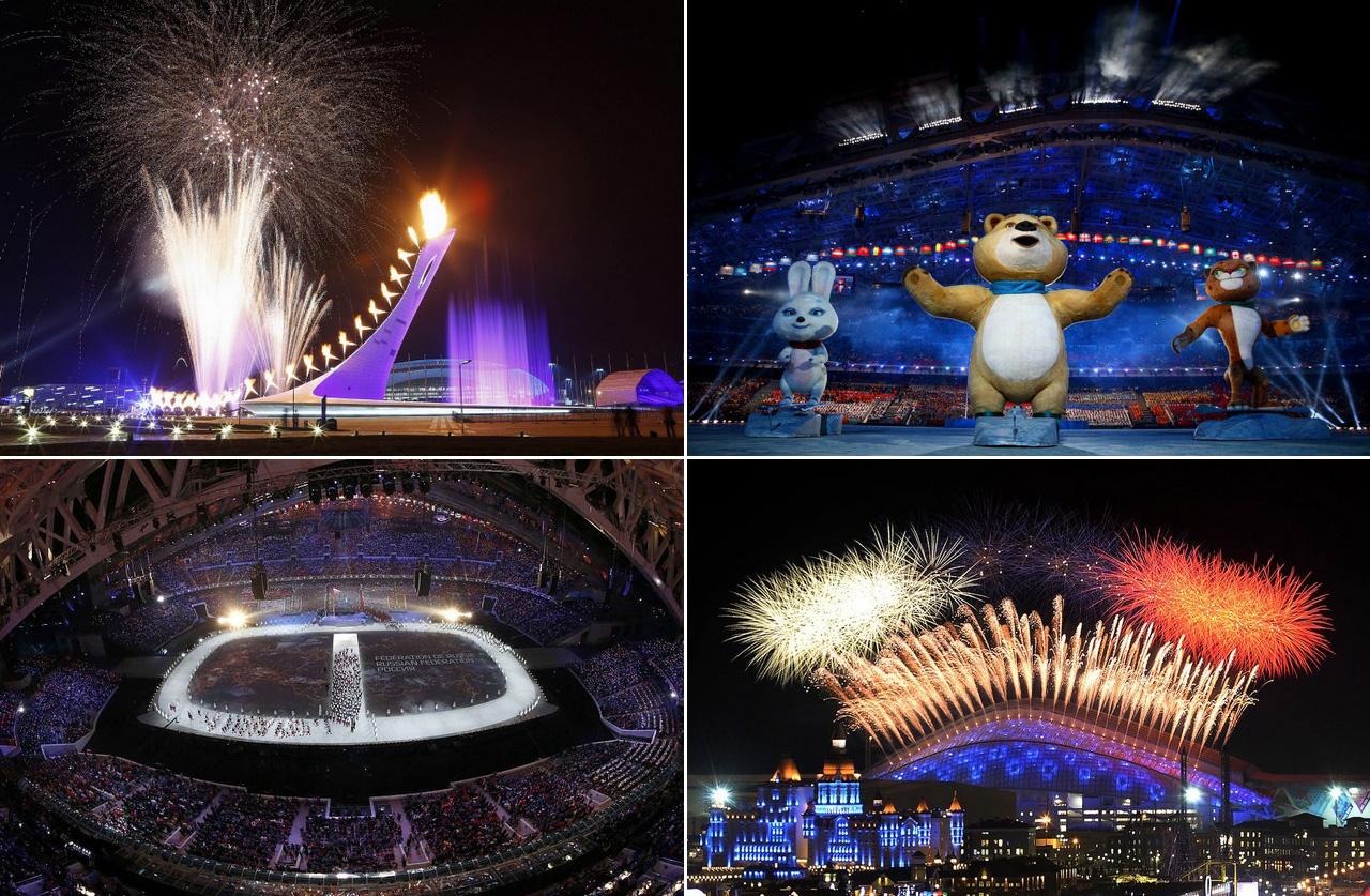 adler_olimpic-stadion-fisht_05