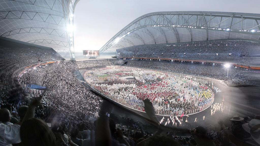 adler_olimpic-stadion-fisht_06