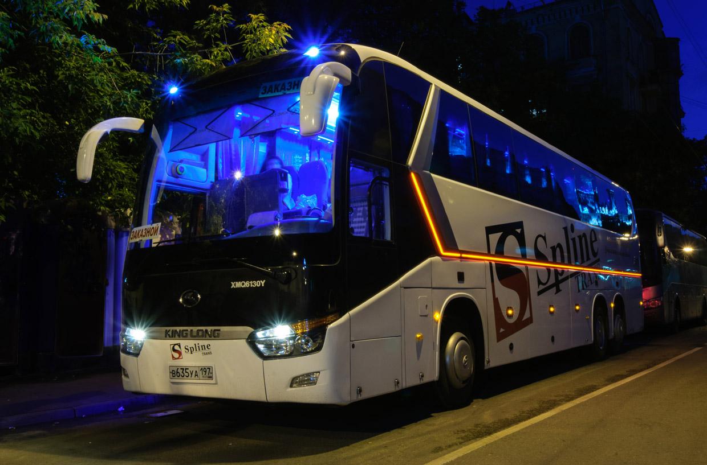 na_avtobuse_01