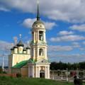 voronezh-admiralteiskiy-hram-004