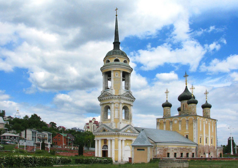 voronezh-admiralteiskiy-hram-01