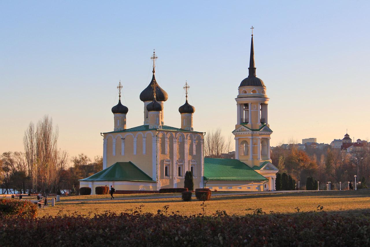 voronezh-admiralteiskiy-hram-03