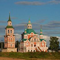 cerkov-simeona-stolpnika_vu_210