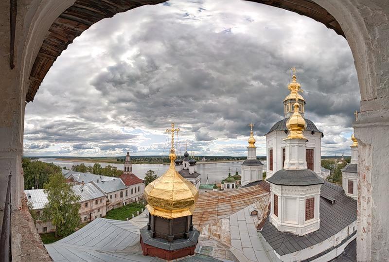 dymkovskaya-sloboda_vu_03