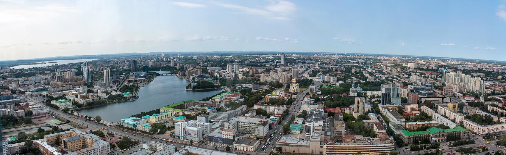 ekaterinburg-smotrovaya-ploshadka_02